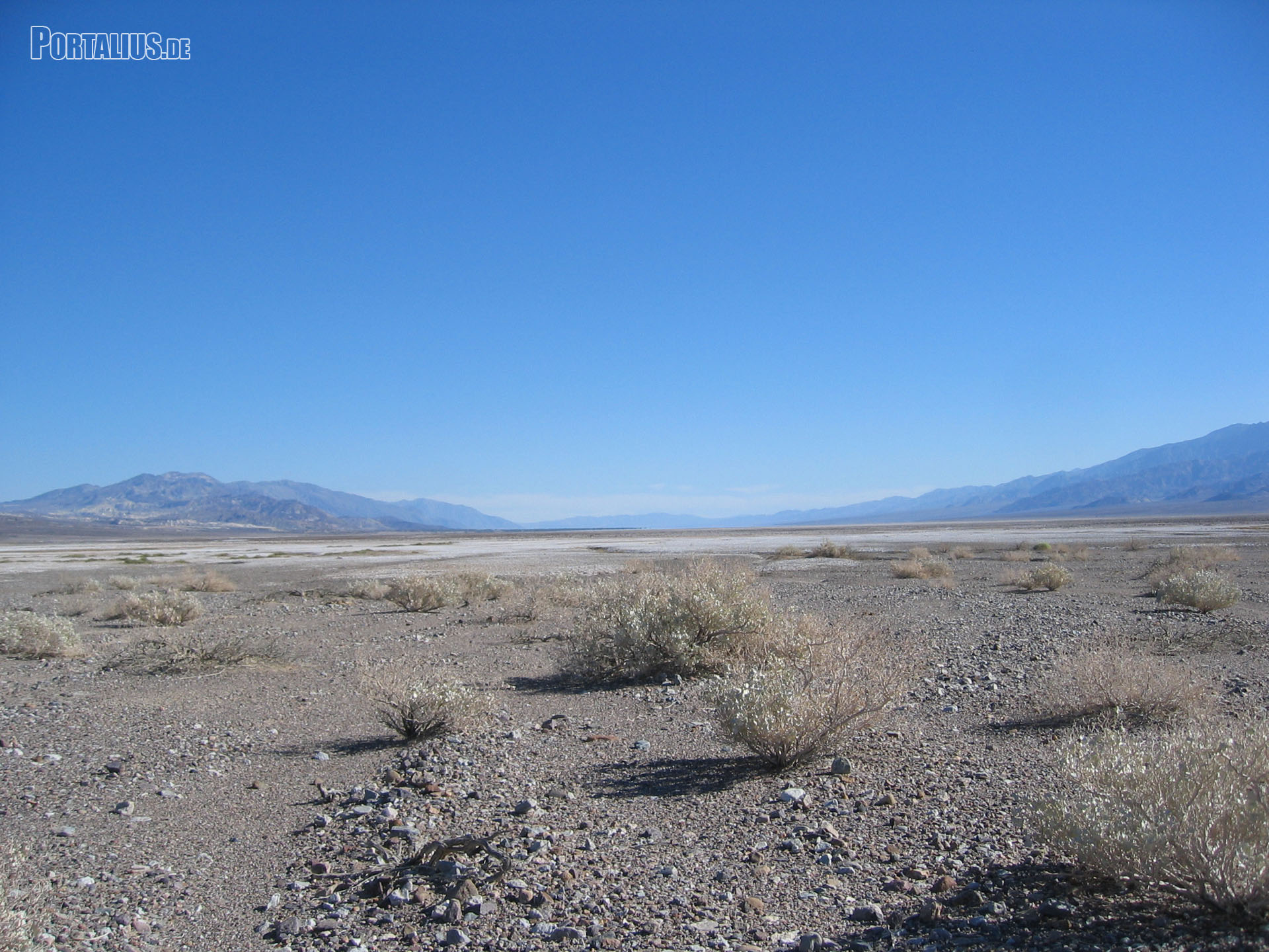 Death Valley National Park (13)