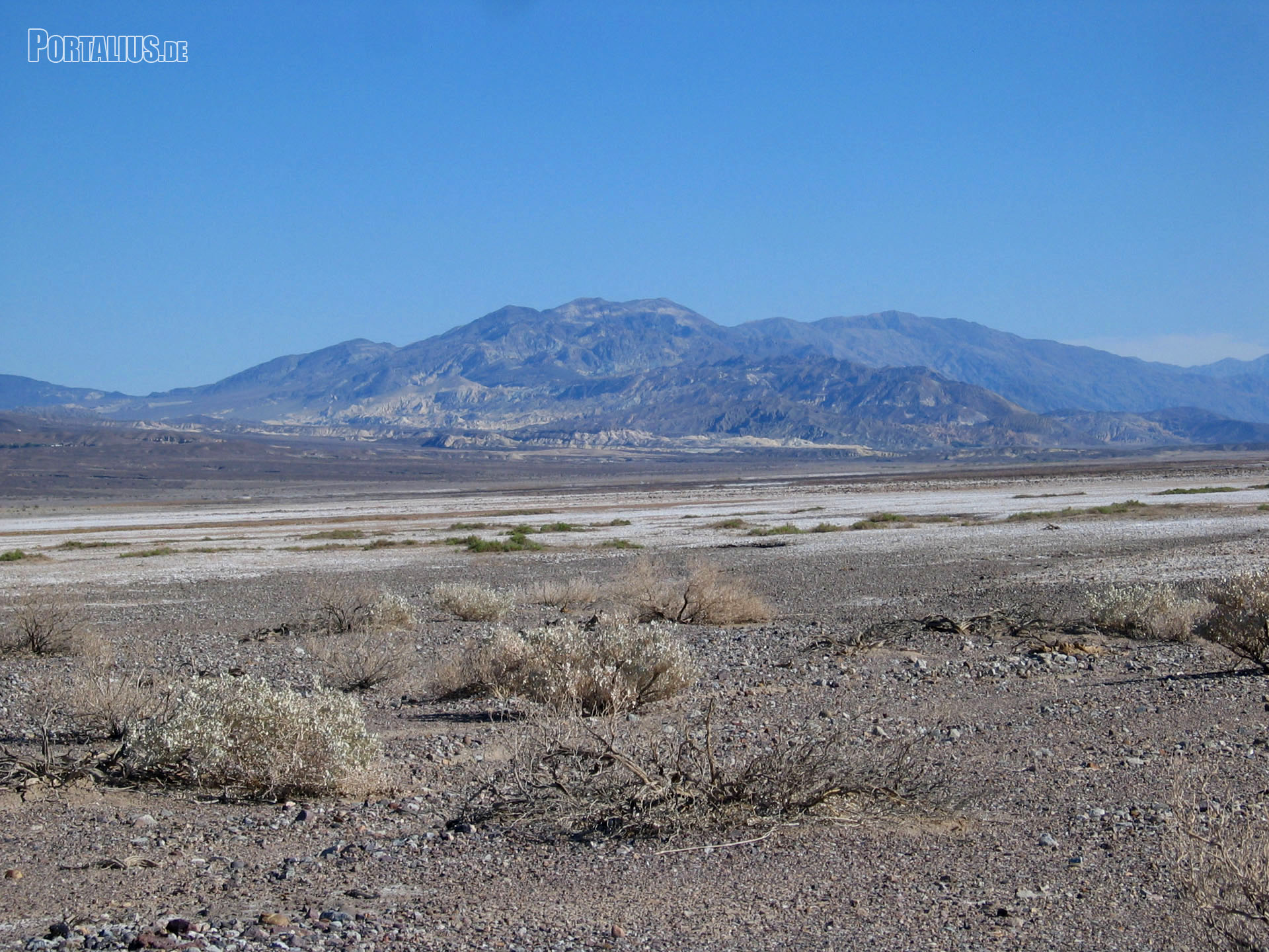Death Valley National Park (14)