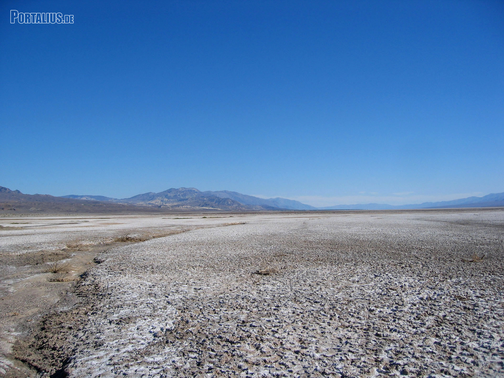 Death Valley National Park (16)