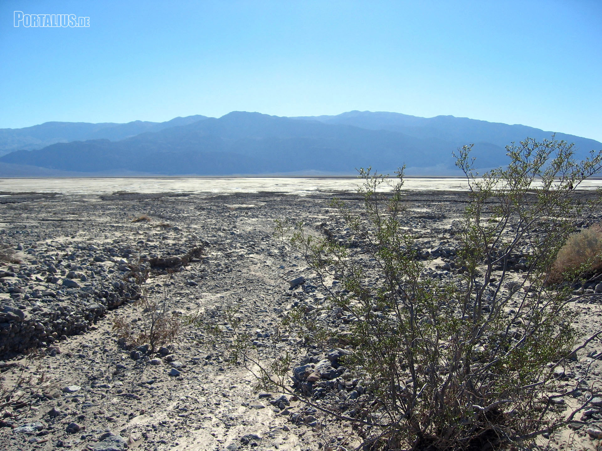 Death Valley National Park (25)