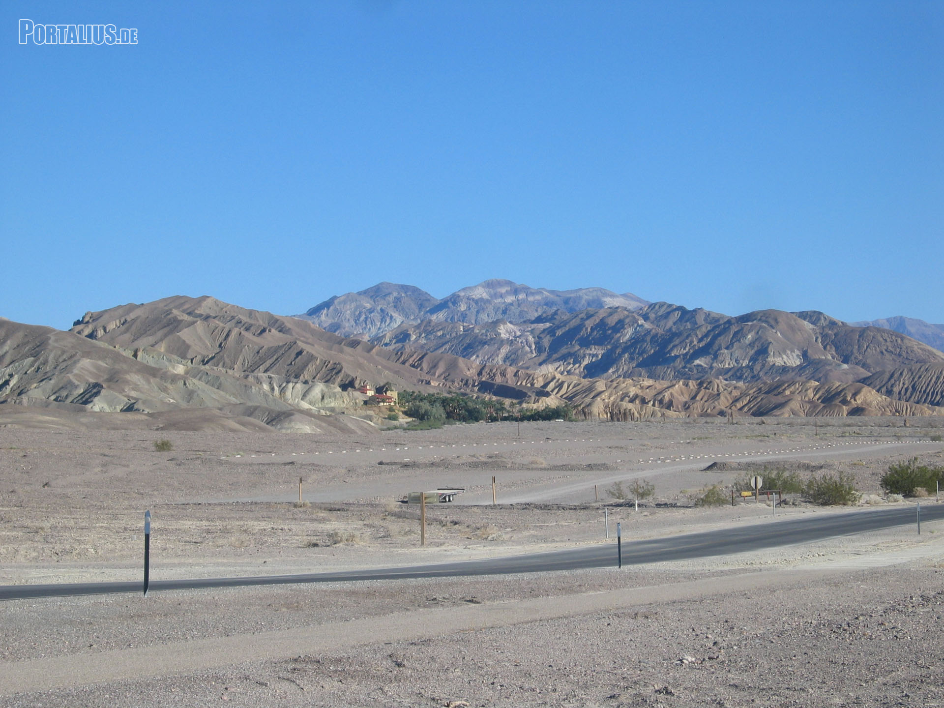 Death Valley National Park (41)