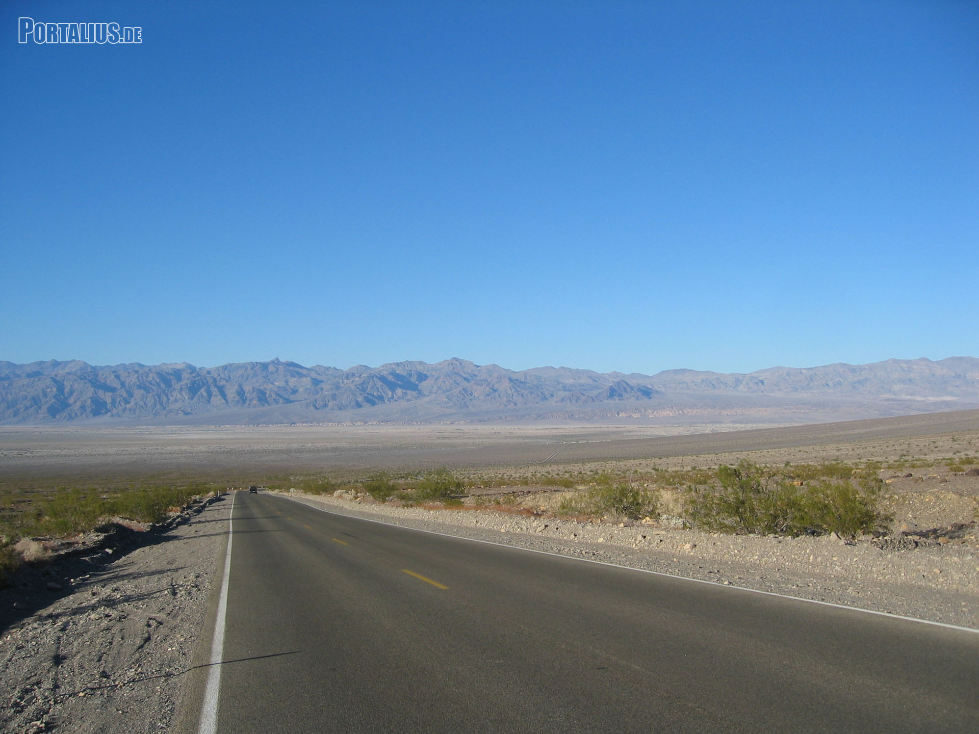 Death Valley National Park (53)