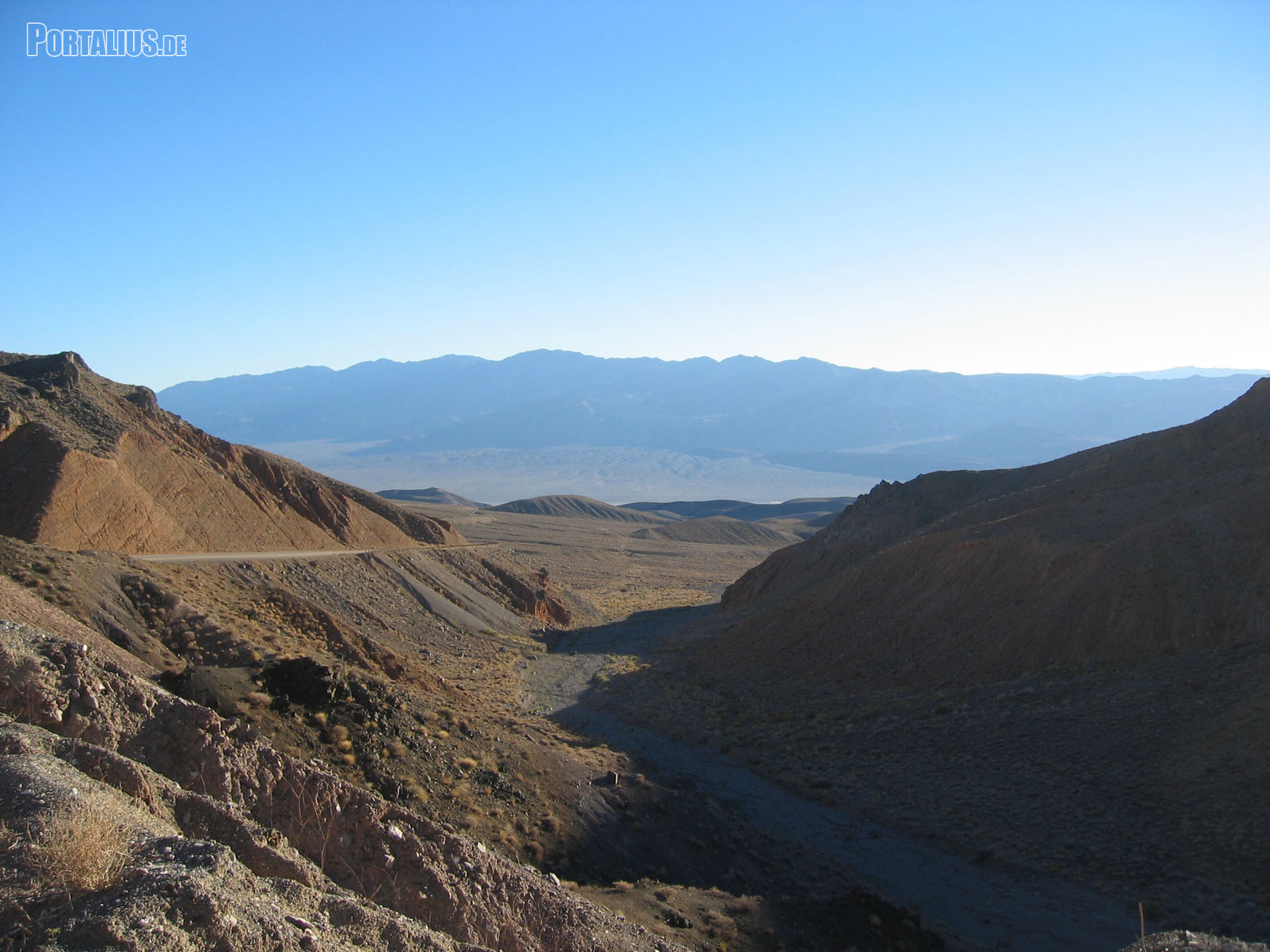 Death Valley National Park (58)