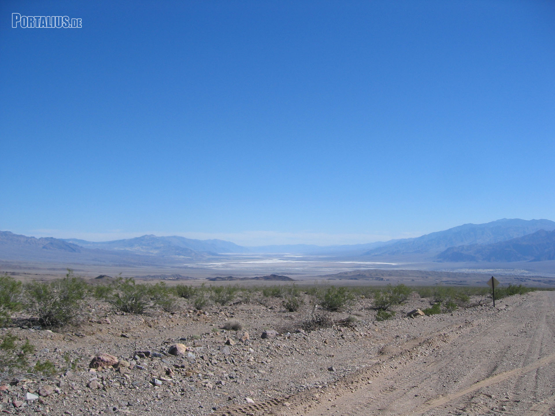 Death Valley National Park (7)