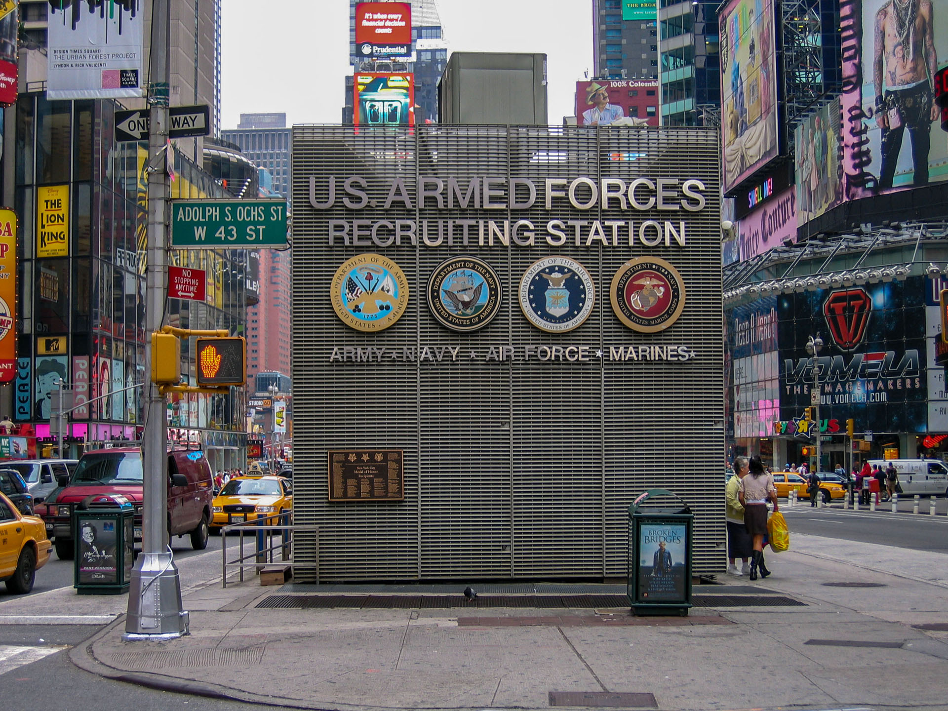 nyc-recruiting-station-times-square